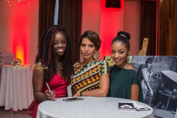 Photos-Fame-Extra-Magazine-Launch-BellaNaija-August-2016 (11)