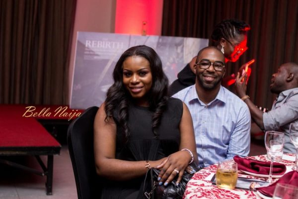Photos-Fame-Extra-Magazine-Launch-BellaNaija-August-2016 (12)