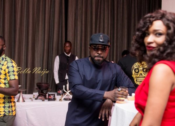 Photos-Fame-Extra-Magazine-Launch-BellaNaija-August-2016 (13)