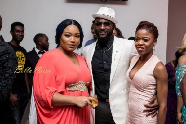 Photos-Fame-Extra-Magazine-Launch-BellaNaija-August-2016 (15)