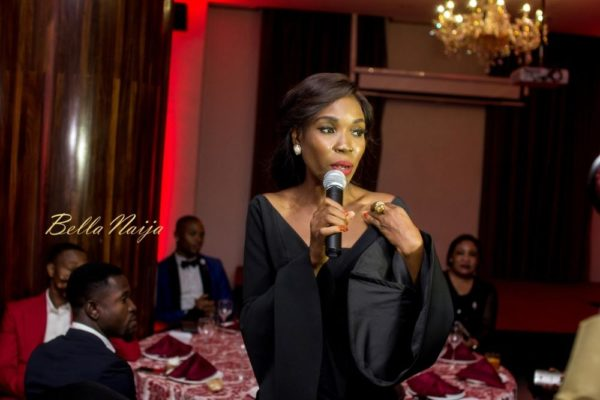 Photos-Fame-Extra-Magazine-Launch-BellaNaija-August-2016 (17)