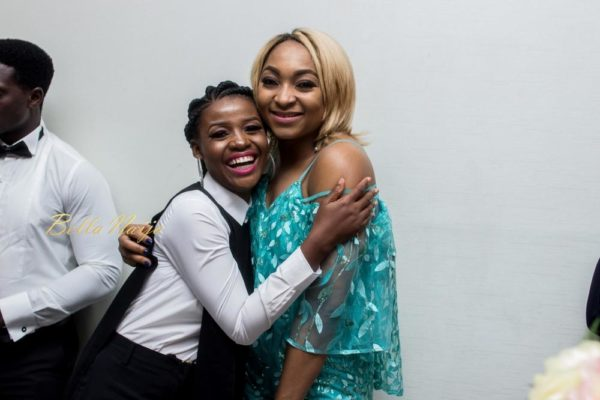 Photos-Fame-Extra-Magazine-Launch-BellaNaija-August-2016 (18)