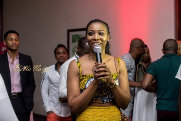 Photos-Fame-Extra-Magazine-Launch-BellaNaija-August-2016 (20)