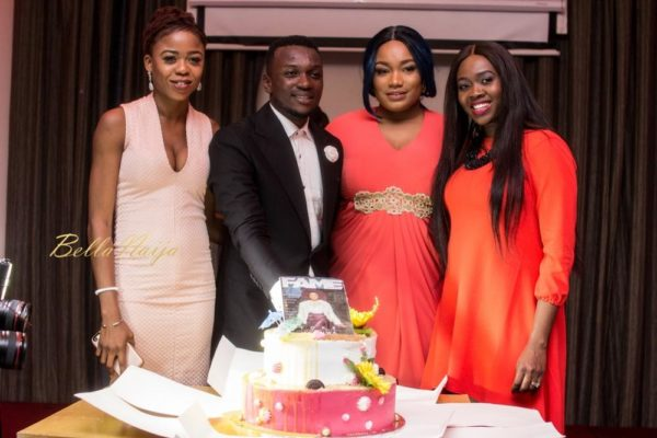 Photos-Fame-Extra-Magazine-Launch-BellaNaija-August-2016 (3)