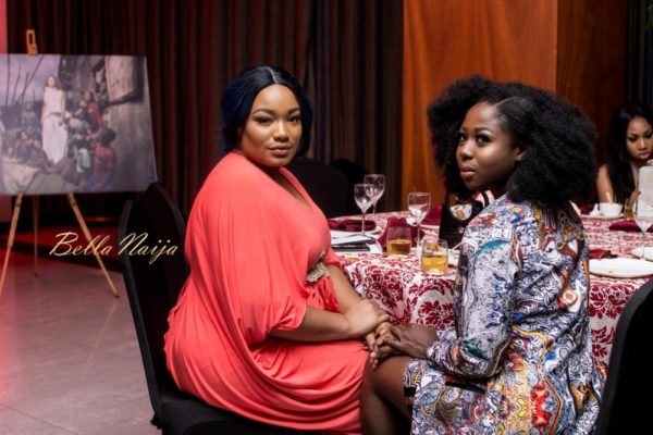 Photos-Fame-Extra-Magazine-Launch-BellaNaija-August-2016 (6)