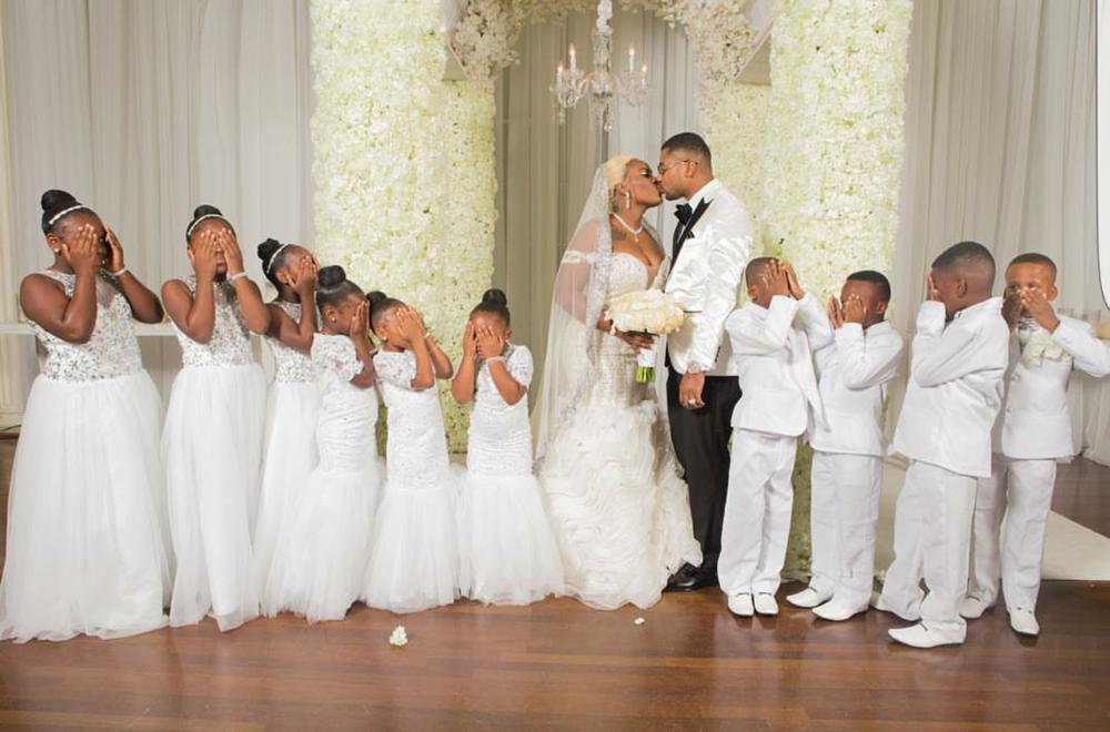 Premadonna - CEO Waist Gang Society and Buck Atlanta Wedding_04