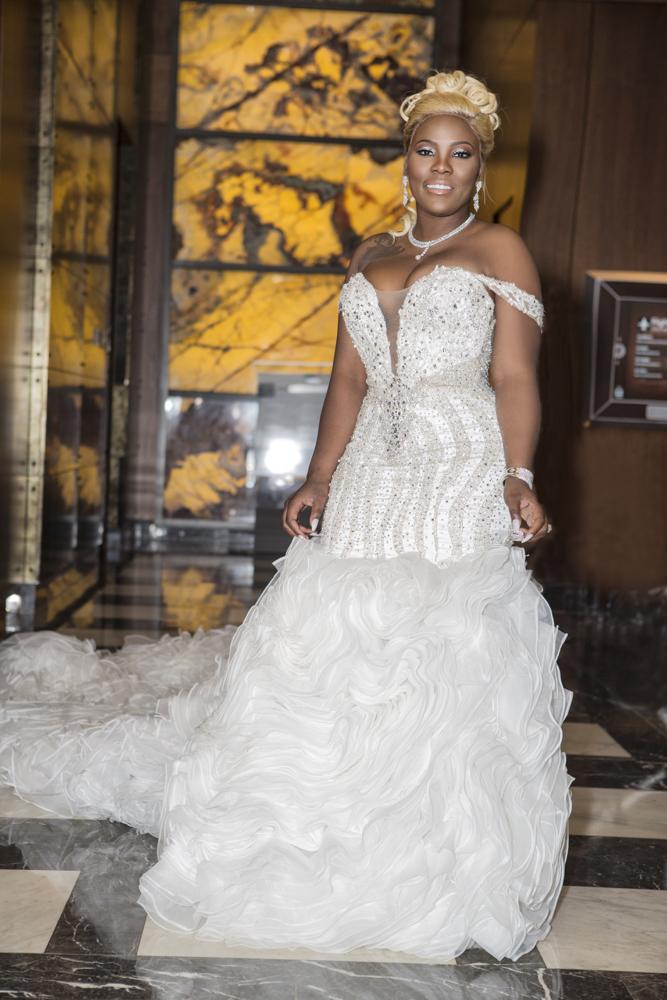 Premadonna - CEO Waist Gang Society and Buck Atlanta Wedding_14