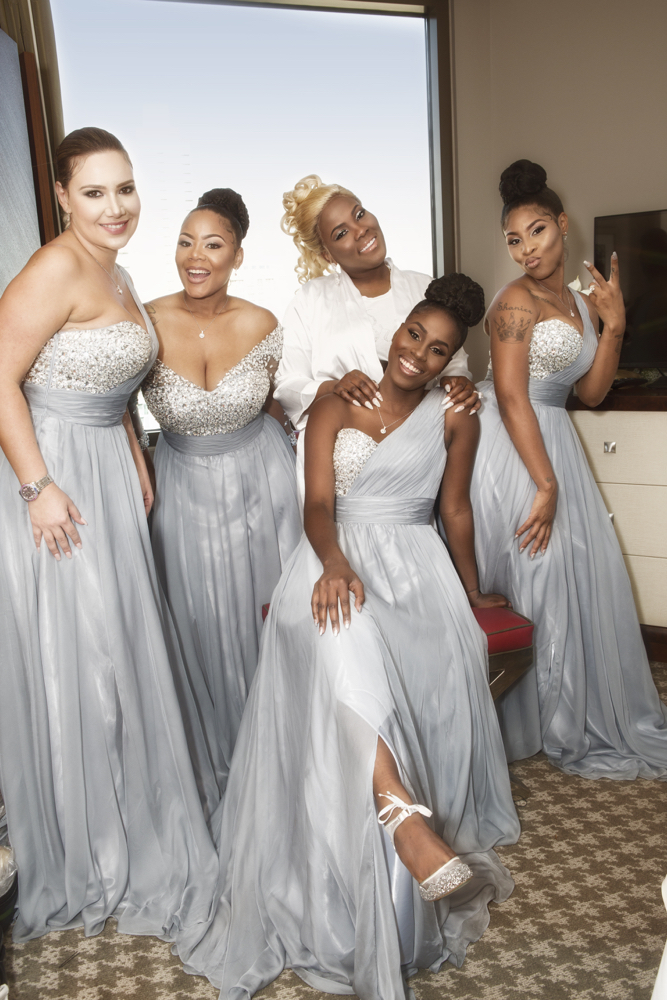Premadonna - CEO Waist Gang Society and Buck Atlanta Wedding_15
