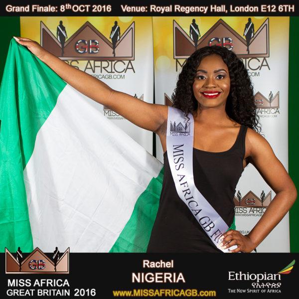 RACHEL-NIGERIA