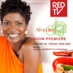 REDTV-INSTA-PROMO-1-Afropolitan-Chef