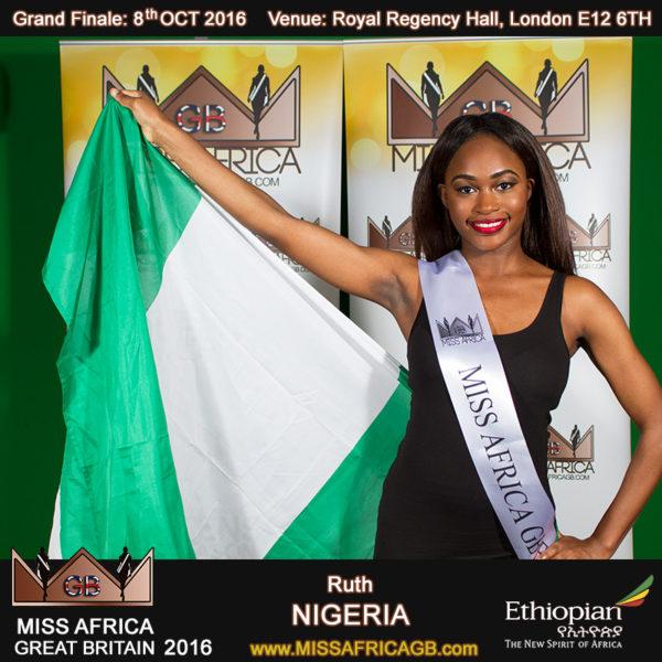 RUTH-NIGERIA
