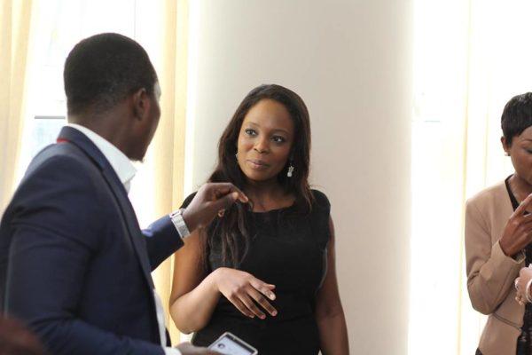 Redefine Success Summit Lagos 2016 BellaNajia (12)