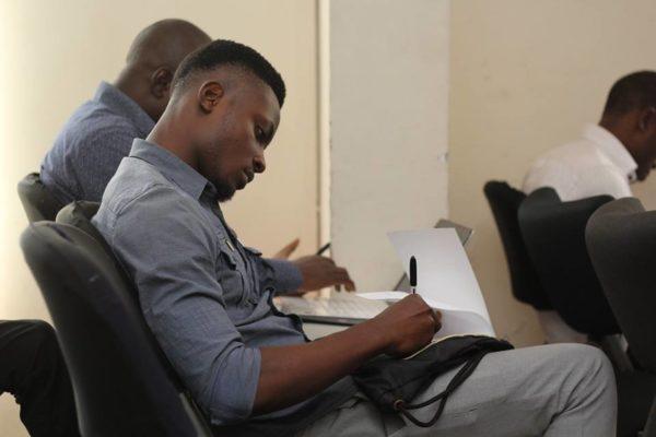 Redefine Success Summit Lagos 2016 BellaNajia (15)