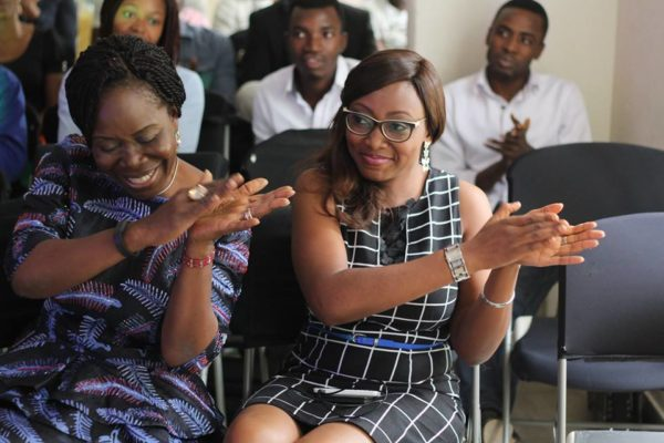 Redefine Success Summit Lagos 2016 BellaNajia (16)