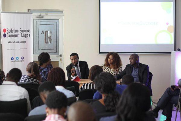 Redefine Success Summit Lagos 2016 BellaNajia (20)