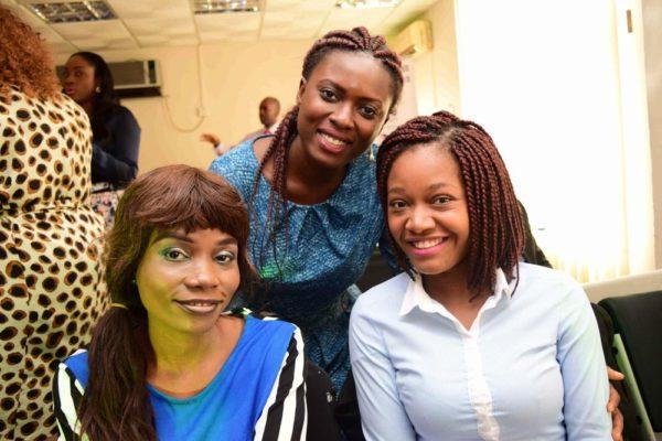 Redefine Success Summit Lagos 2016 BellaNajia (3)