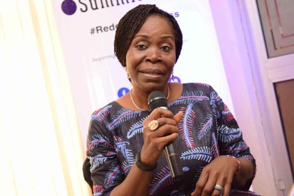 Redefine Success Summit Lagos 2016 BellaNajia (4)