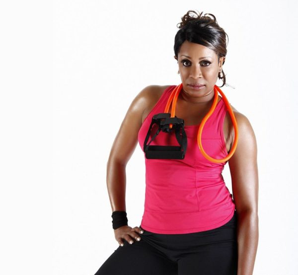 Regina Askia-Williams (1)