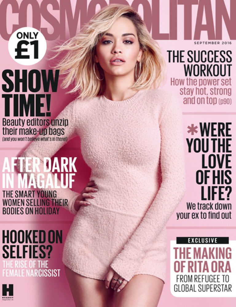 Rita-Ora-Cosmopolitan-UK-September-2016-Cover-August-2016-BellaNaija0001