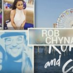 Rob and Chyna E! Show -BellaNaija