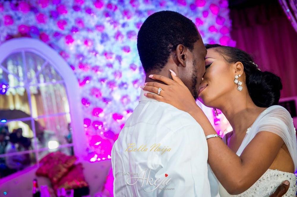 Rukevwe and Imokhai_Nigerian Wedding_BellaNaija 2016_Photo 8-21-16, 10 05 24 AM