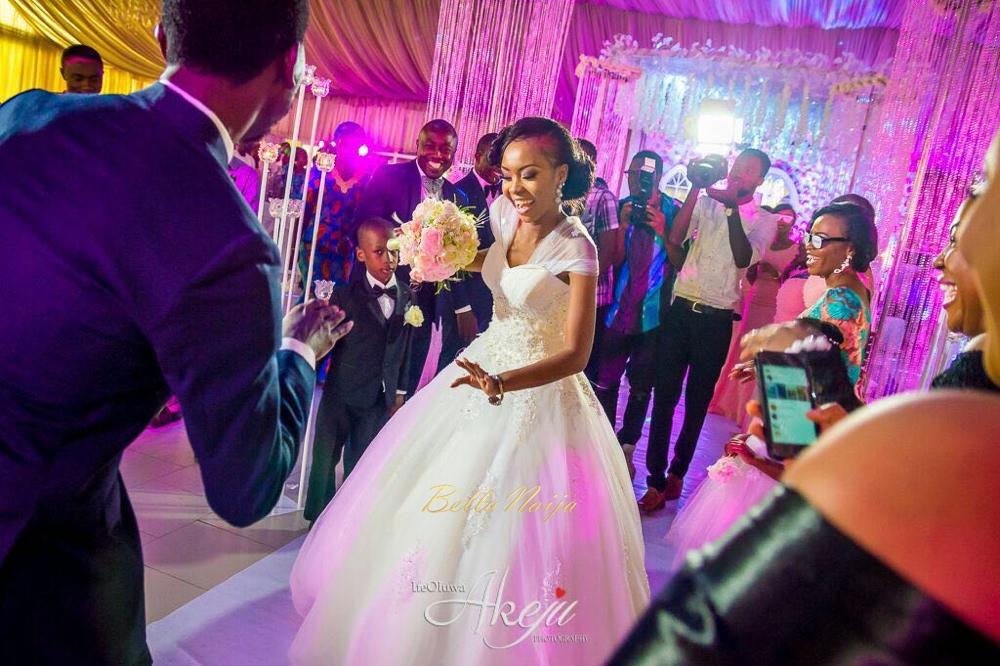 Rukevwe and Imokhai_Nigerian Wedding_BellaNaija 2016_Photo 8-21-16, 3 07 30 PM