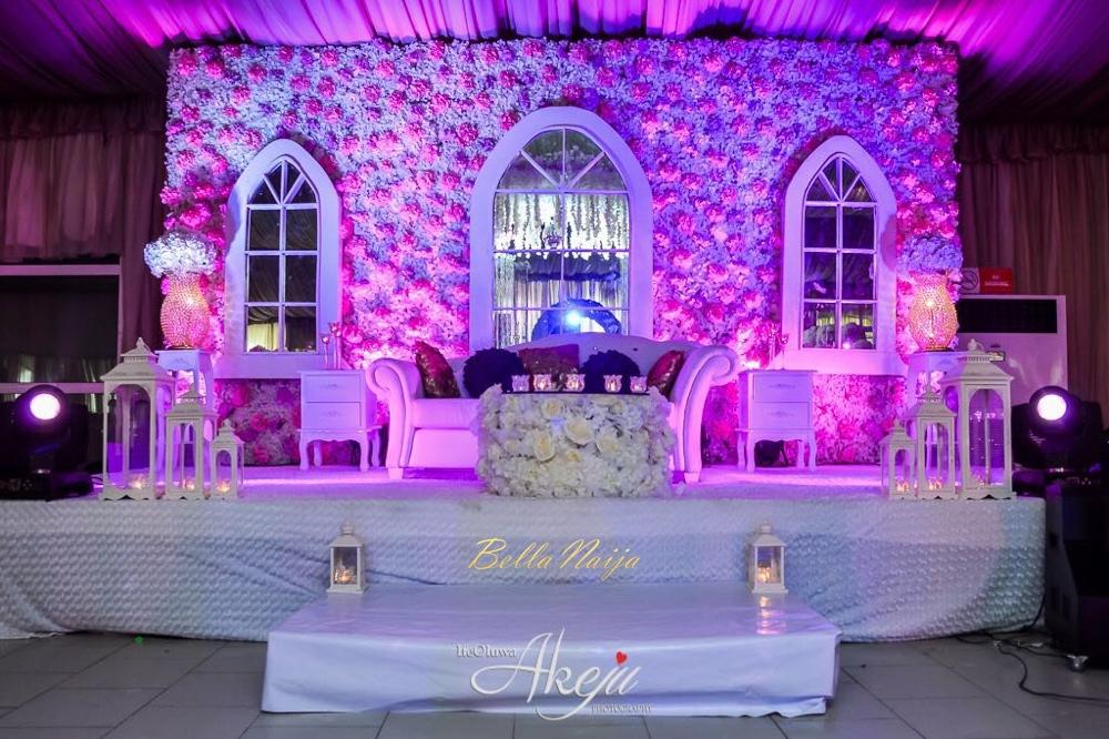 Rukevwe and Imokhai_Nigerian Wedding_BellaNaija 2016_Photo 8-21-16, 8 47 35 AM