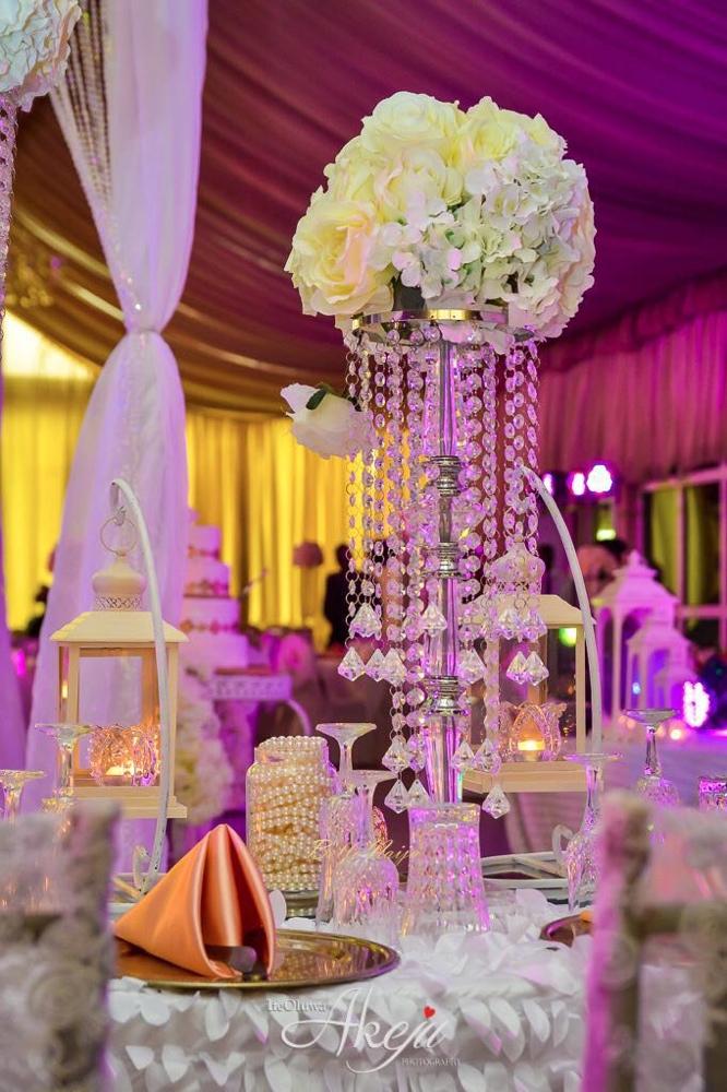Rukevwe and Imokhai_Nigerian Wedding_BellaNaija 2016_Photo 8-21-16, 8 47 42 AM