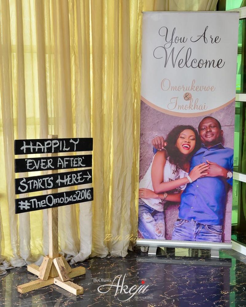 Rukevwe and Imokhai_Nigerian Wedding_BellaNaija 2016_Photo 8-21-16, 8 48 27 AM