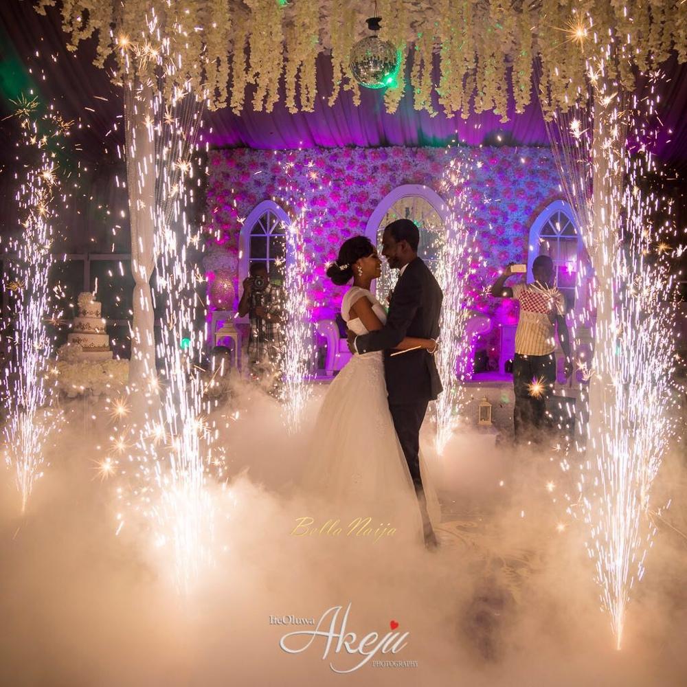 Rukevwe and Imokhai_Nigerian Wedding_BellaNaija 2016_Photo 8-21-16, 9 41 17 AM