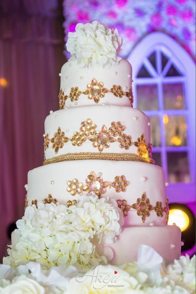 Rukevwe and Imokhai_Nigerian Wedding_BellaNaija 2016_Photo 8-22-16, 7 42 05 PM