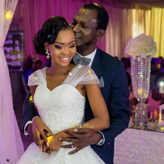 Rukevwe and Imokhai_Nigerian Wedding_BellaNaija 2016_Photo 8-26-16, 12 32 57 AM
