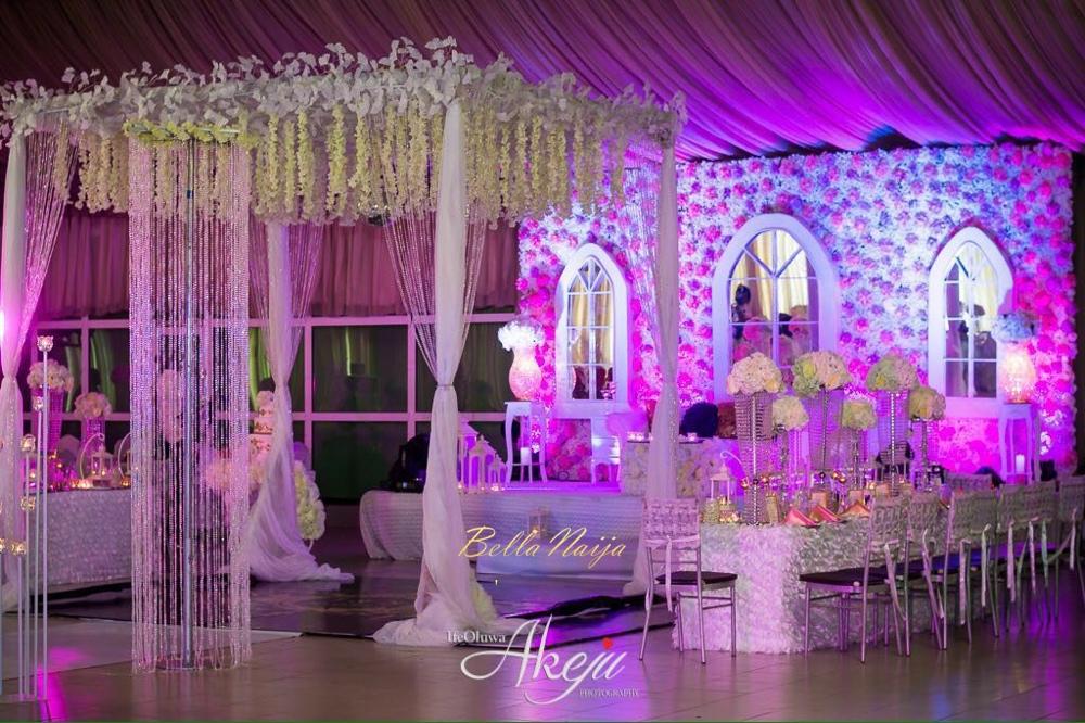 Rukevwe and Imokhai_Nigerian Wedding_BellaNaija 2016_Photo 8-26-16, 12 34 49 AM