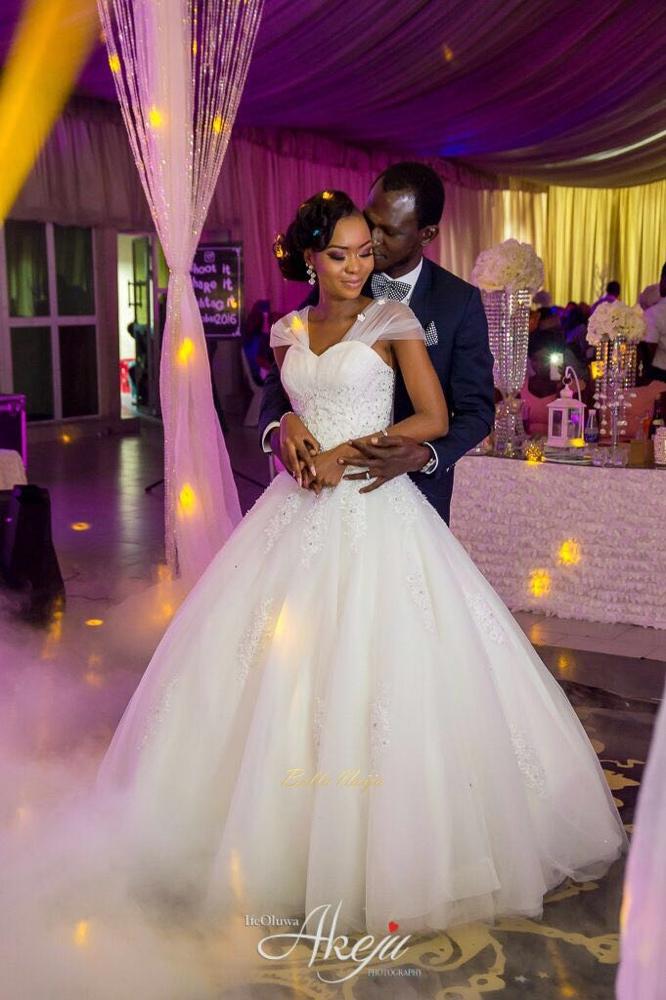 Rukevwe and Imokhai_Nigerian Wedding_BellaNaija 2016_Photo 8-26-16, 12 34 52 AM