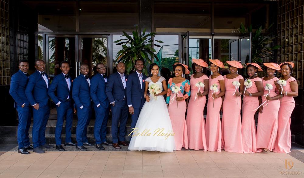 Rukevwe and Imokhai_Nigerian Wedding_BellaNaija 2016_TAP_0001
