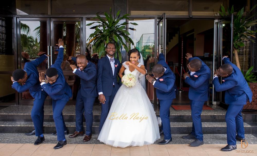 Rukevwe and Imokhai_Nigerian Wedding_BellaNaija 2016_TAP_0040