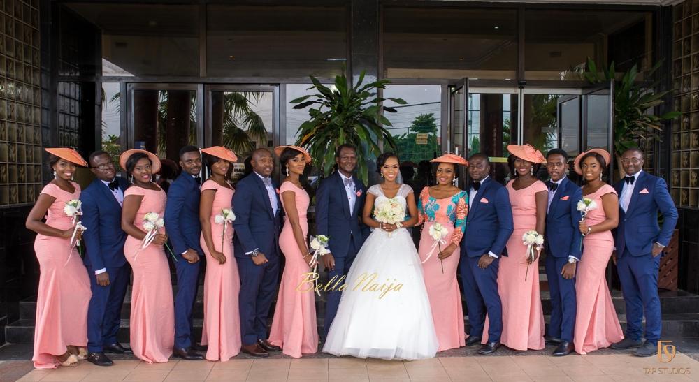 Rukevwe and Imokhai_Nigerian Wedding_BellaNaija 2016_TAP_0060
