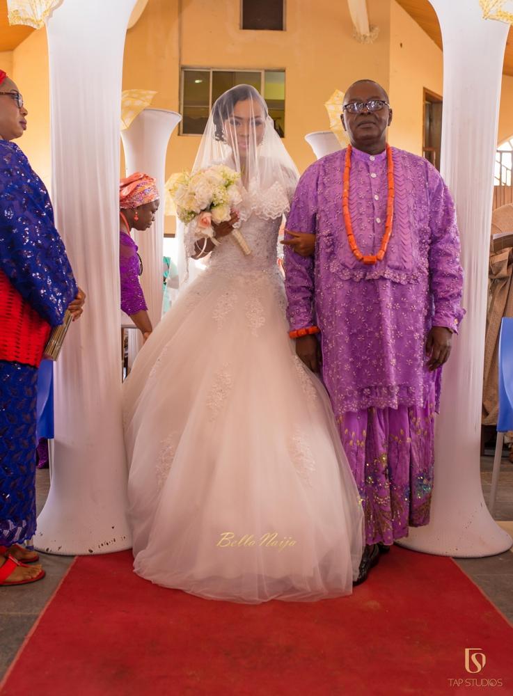 Rukevwe and Imokhai_Nigerian Wedding_BellaNaija 2016_TAP_0154