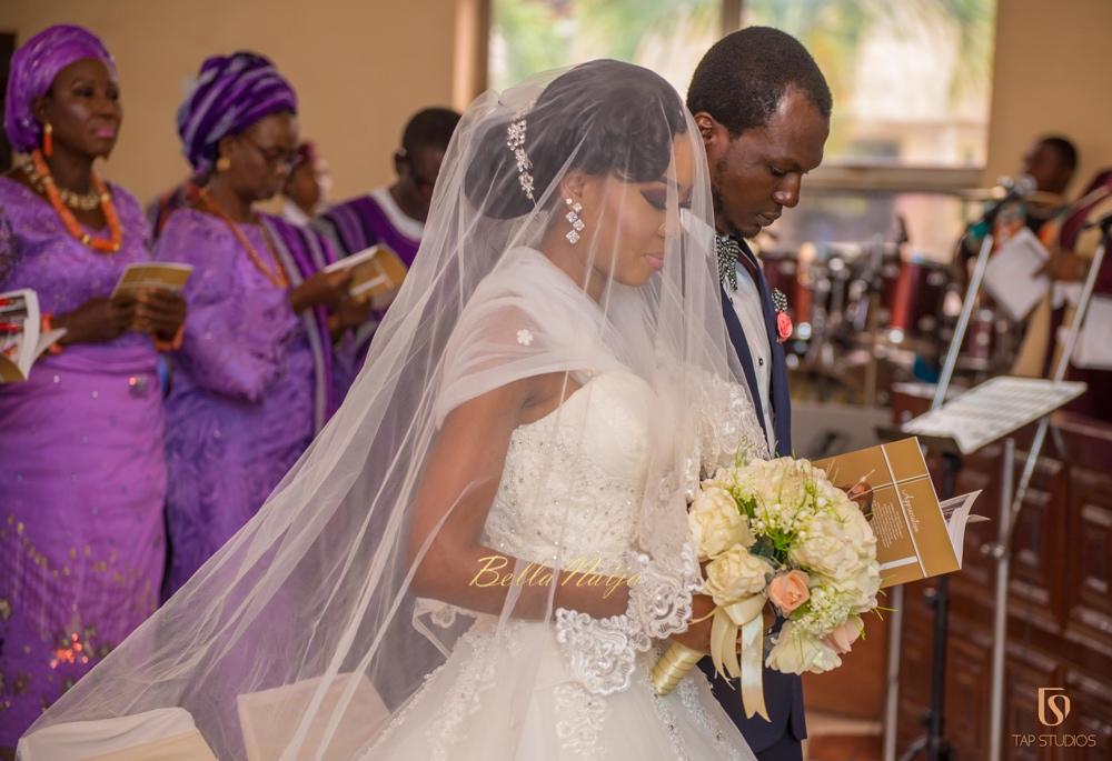 Rukevwe and Imokhai_Nigerian Wedding_BellaNaija 2016_TAP_0183