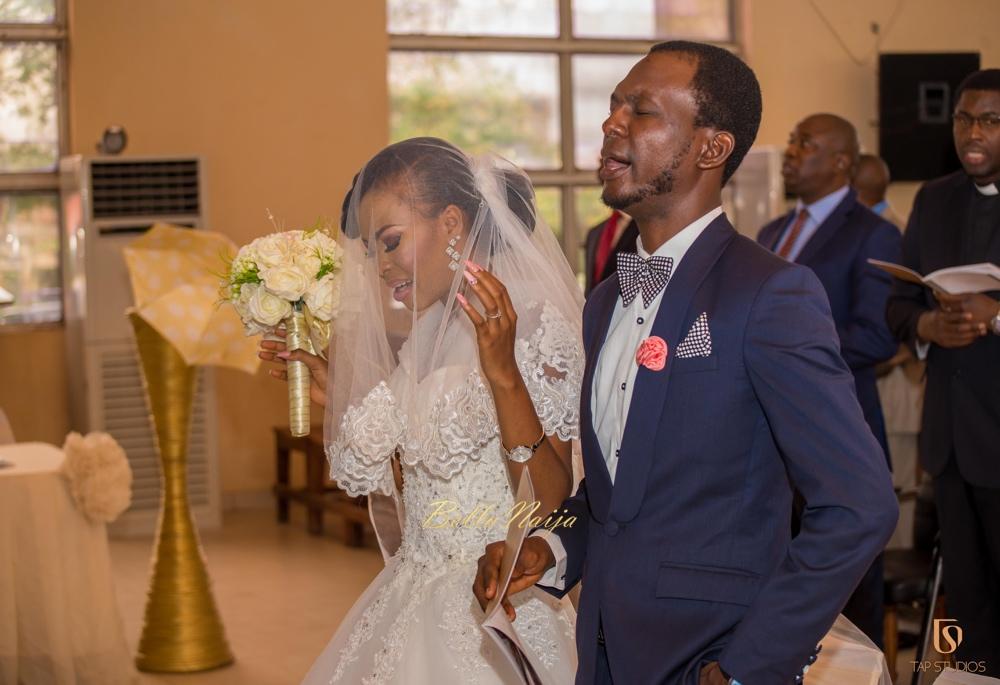 Rukevwe and Imokhai_Nigerian Wedding_BellaNaija 2016_TAP_0187