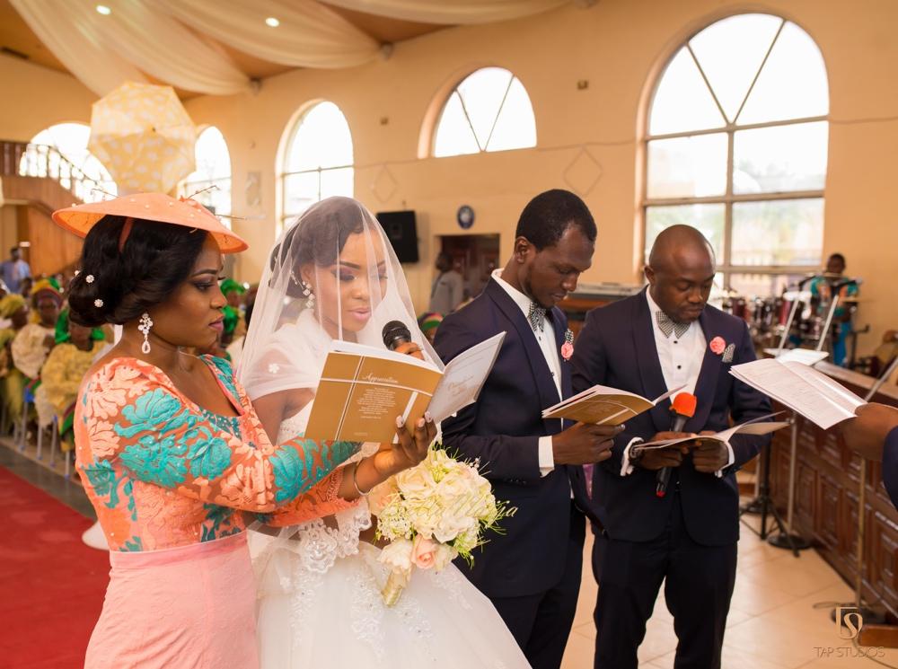Rukevwe and Imokhai_Nigerian Wedding_BellaNaija 2016_TAP_0239