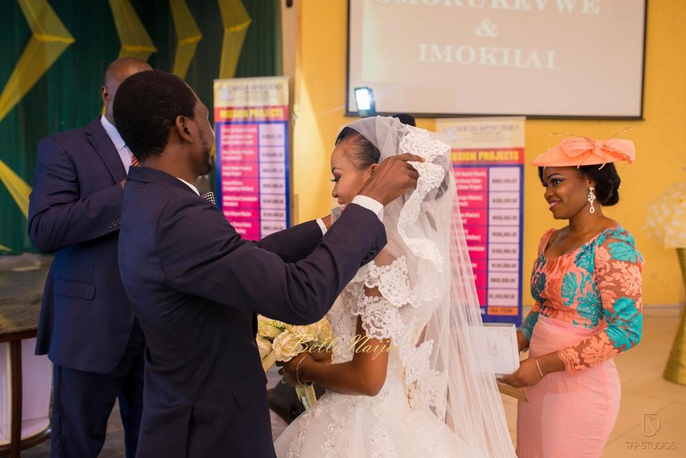 Rukevwe and Imokhai_Nigerian Wedding_BellaNaija 2016_TAP_0252