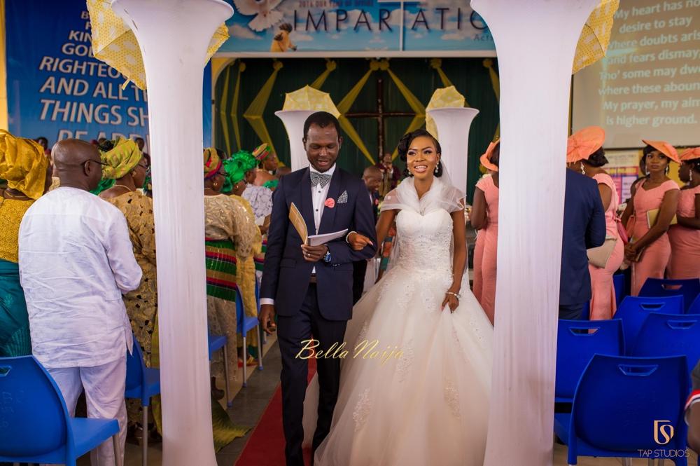 Rukevwe and Imokhai_Nigerian Wedding_BellaNaija 2016_TAP_0545