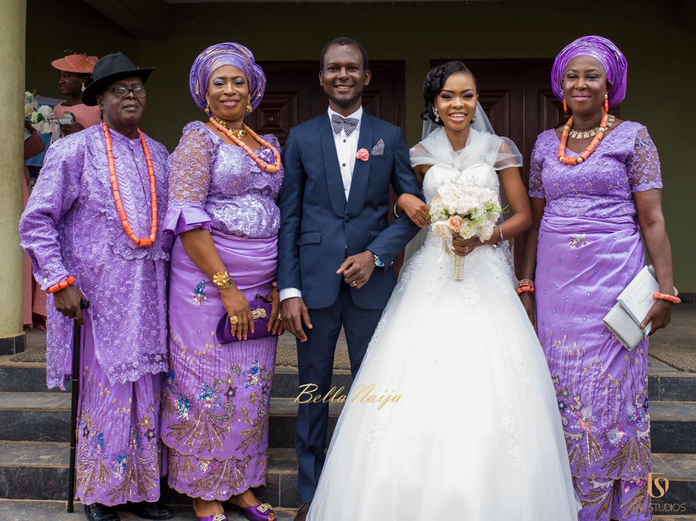 Rukevwe and Imokhai_Nigerian Wedding_BellaNaija 2016_TAP_0602