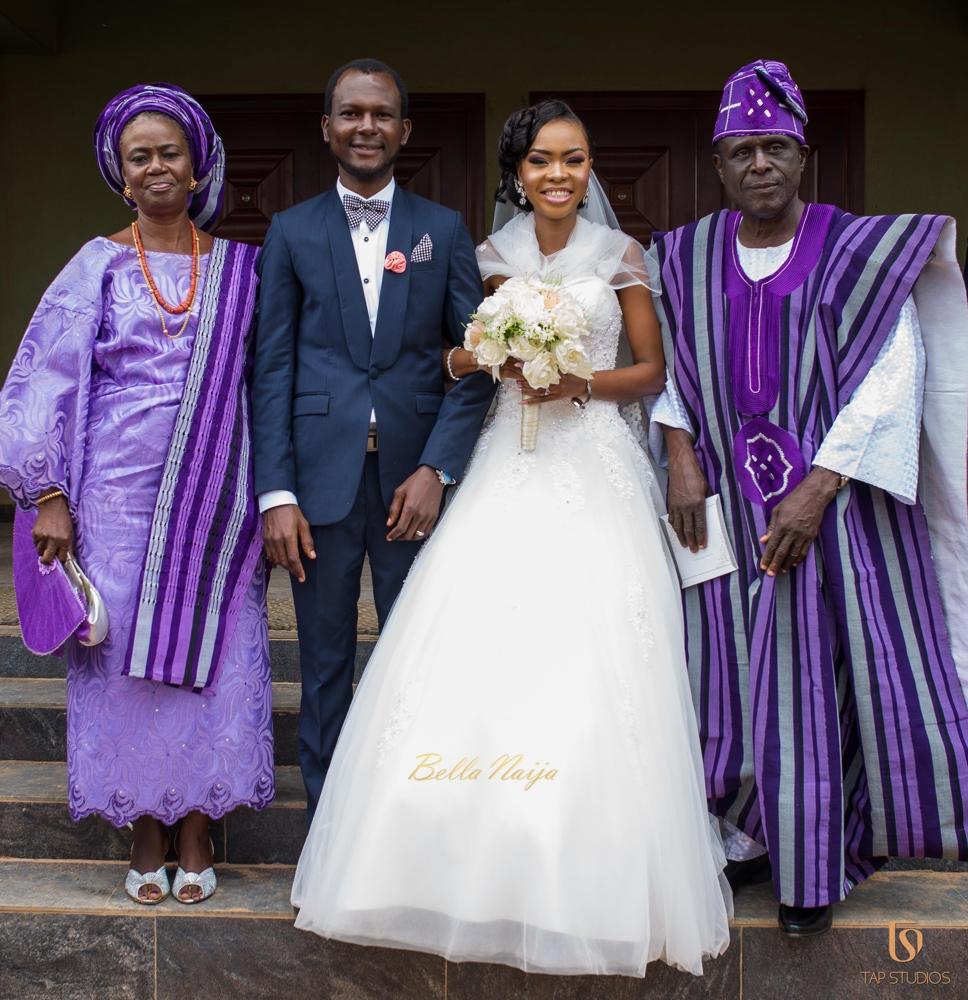 Rukevwe and Imokhai_Nigerian Wedding_BellaNaija 2016_TAP_0607