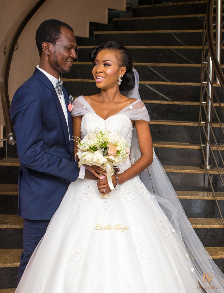 Rukevwe and Imokhai_Nigerian Wedding_BellaNaija 2016_TAP_0860
