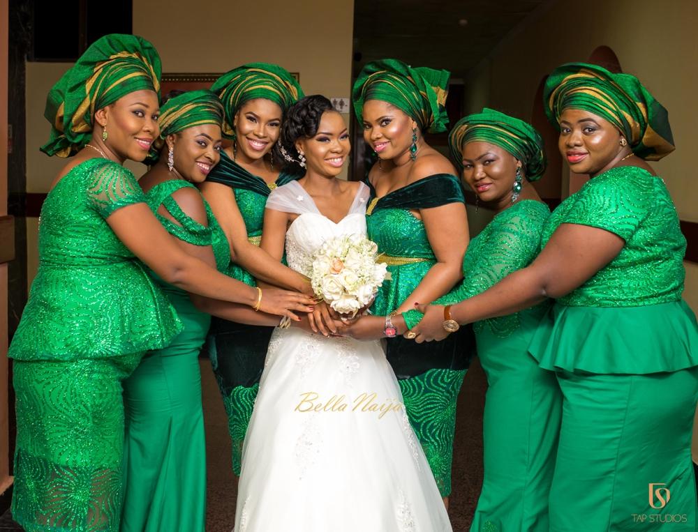 Rukevwe and Imokhai_Nigerian Wedding_BellaNaija 2016_TAP_0949