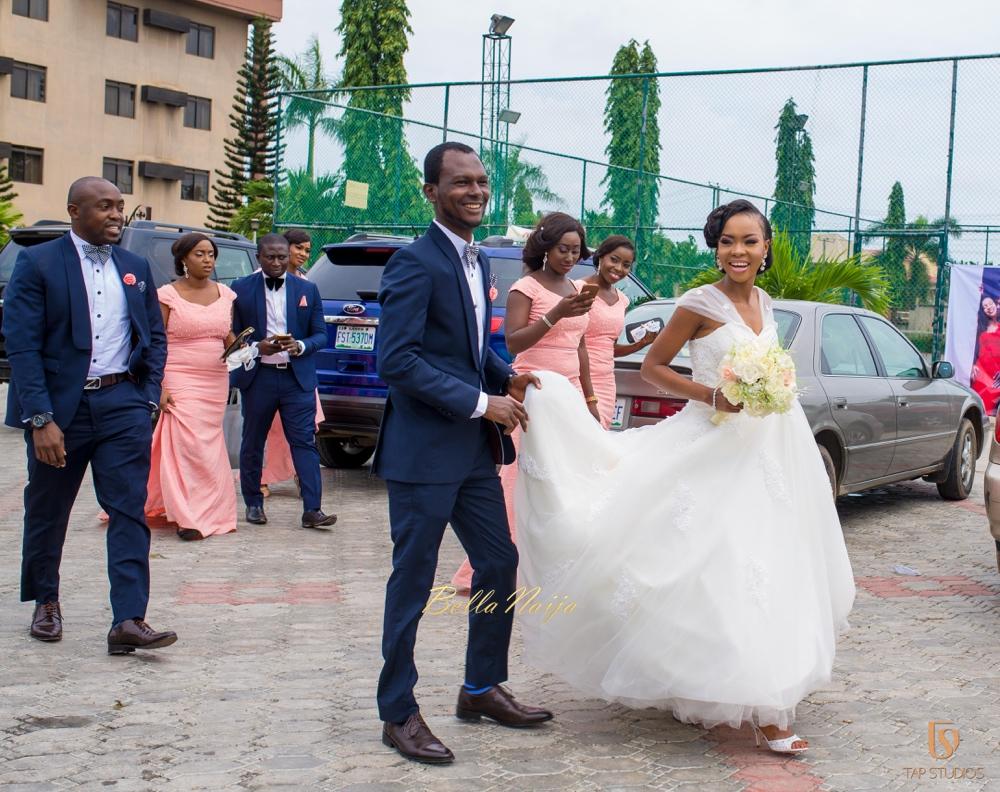 Rukevwe and Imokhai_Nigerian Wedding_BellaNaija 2016_TAP_0966