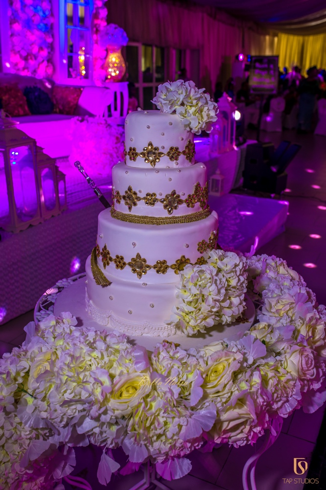 Rukevwe and Imokhai_Nigerian Wedding_BellaNaija 2016_TAP_1039