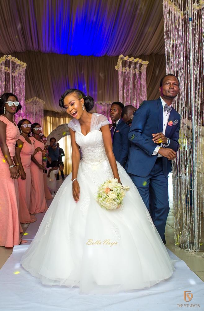 Rukevwe and Imokhai_Nigerian Wedding_BellaNaija 2016_TAP_1127